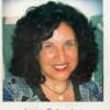 Raffaela Galante