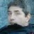 Gianluca Bladier