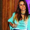 Michela Boero