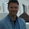 Michele Tiscia
