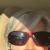 lady gray