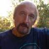 Giancarlo Vietri