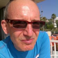 Giulio Pennazza