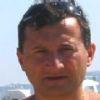 Raniero Parlagreco