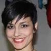 Sara Ilaria Maraschiello