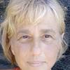 Gianna Salvitti