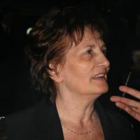 Irma Petta