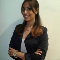 Ilaria Pecoraro