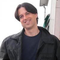 Matteo Guastalla