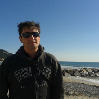 SERGIO FLAMINI