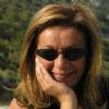 Maria Caterina Mele