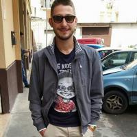 Alessandro Di Fiore
