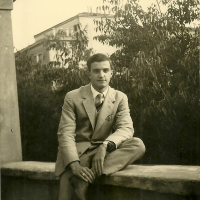 Gian Primo Brugnoli