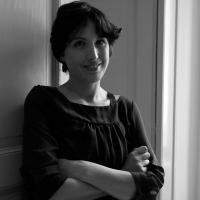 Emanuela Ziccardi