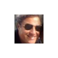 Antonio Frighi