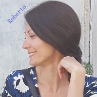 Roberta Alampi e Serenella Salucci