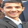 Valentino Cerrone