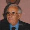 Romualdo Liberati