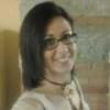 michela carlesi