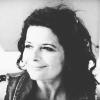 Mariacristina Balzi