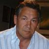 Davide Capelli