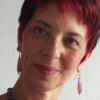 Veronica Castelli