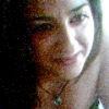 Annamaria Mendola