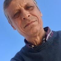 Maurilio Bartolini