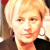 Raffaella Ricci