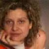 Lucia Delli Santi