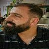 Giuseppe Cordella