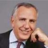 Massimo Scolari