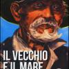 MARCO BERNABO'