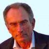 Luciano Lodoli