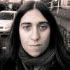 Claudia Bertanza