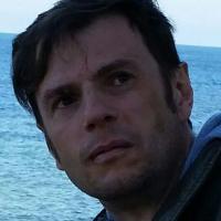 Christian Moretti