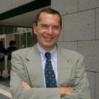 Alberto Roghi