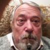 Tullio Rizzini