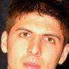 Antonio Ruscigno
