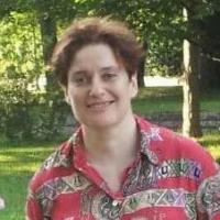 Gabriella Zonno