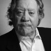 Gian Paolo Trabucco