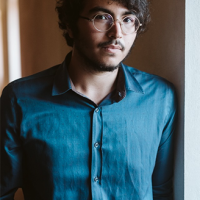 Matteo Caldarelli