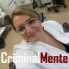 Alessia Accurso