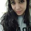 Francesca Solinas