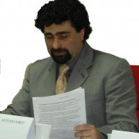 Antonio Tommaso