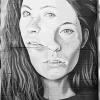 Anna Scalzo