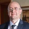 Guglielmo Ferraro