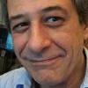 Alberto Pisciotta