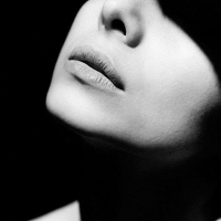 Anna Loiudice