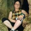 Monia Pellegrinelli